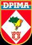 DPIMA